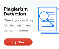 free plagiarism checker