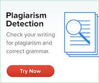 Reflective essay english class