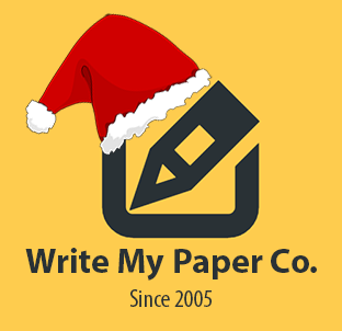 Write My Paper - Confidential & Affordable Writing Service